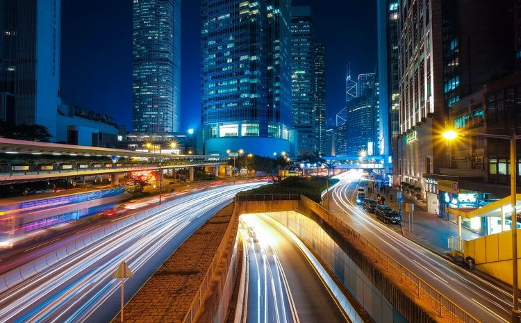 The Top 10 Attributes to Consider for Smart Street Lighting (Part 2)