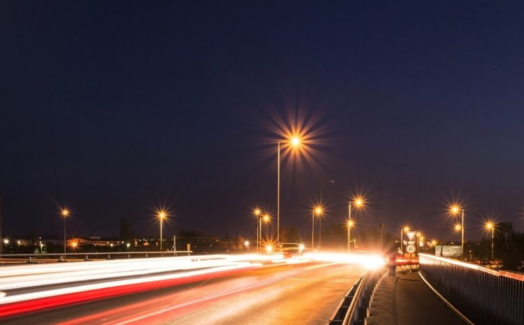 The Top 10 Attributes to Consider for Smart Street Lighting (Part 1)